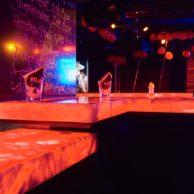 Vie i pee club 2 – 09