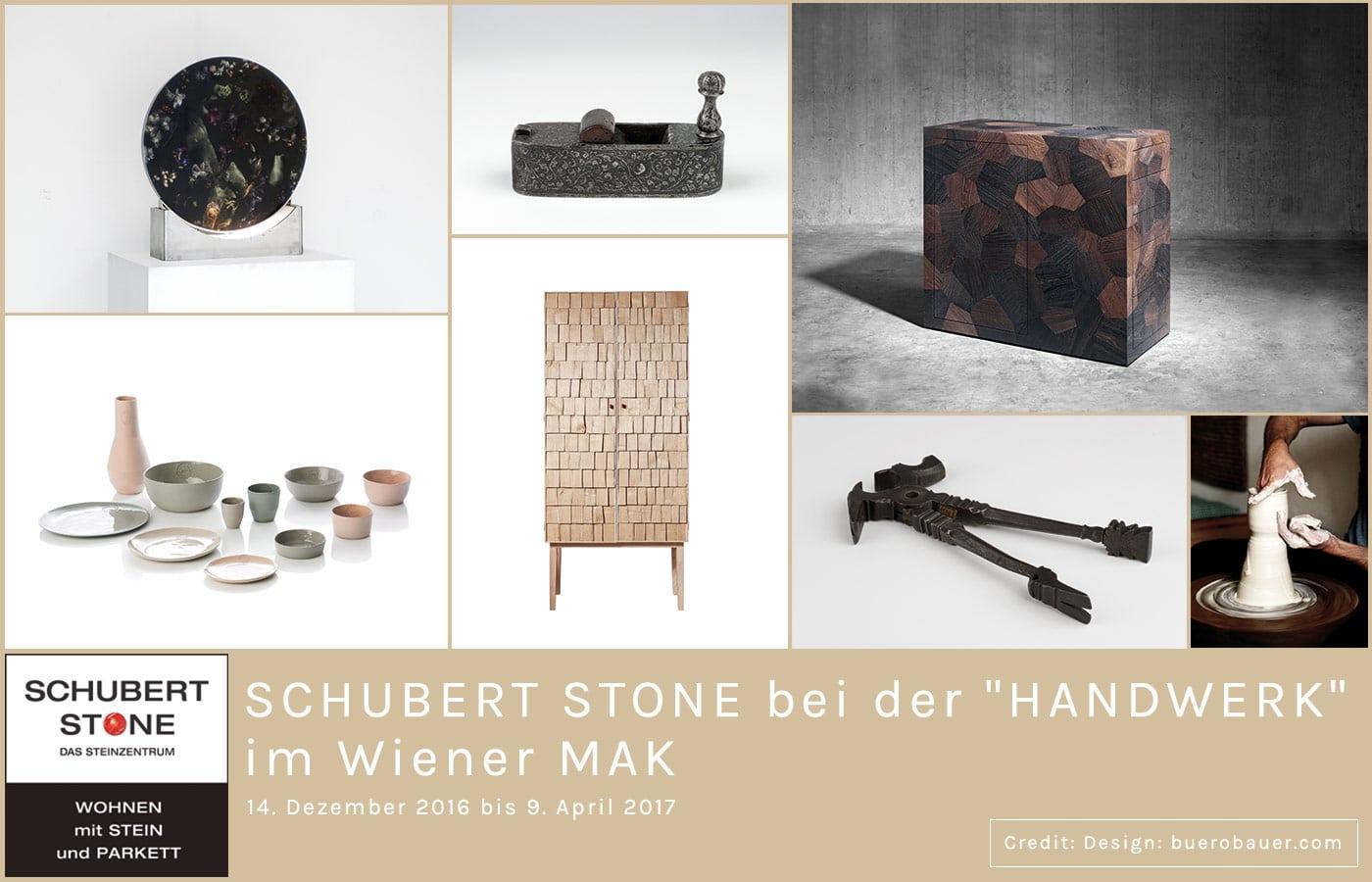 schubert-stone-mak-startbild