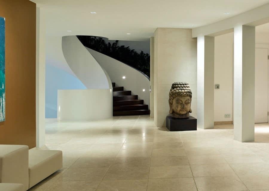 naturstein kalkstein schubert stone