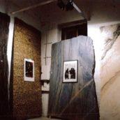 vernissage 1990-2
