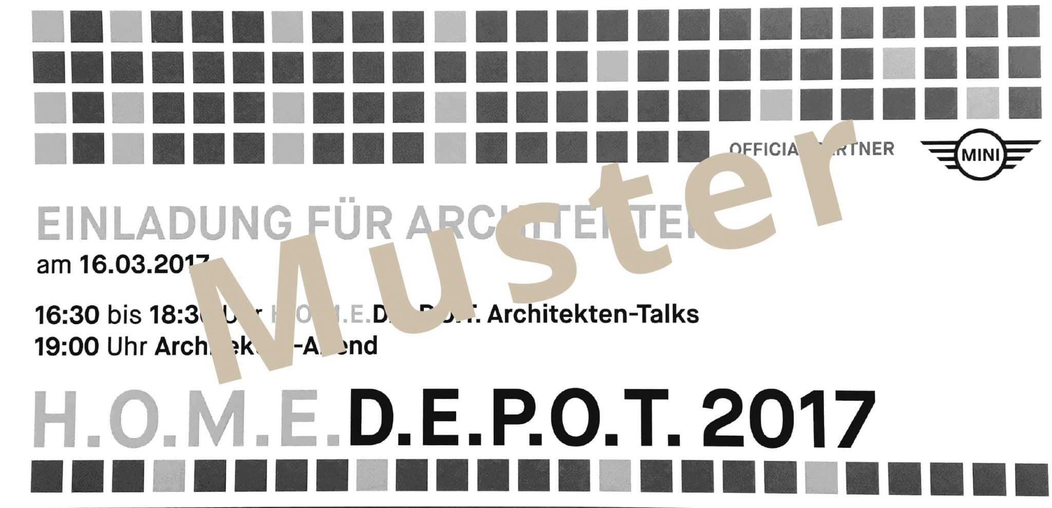 Architkten-einladung-muster