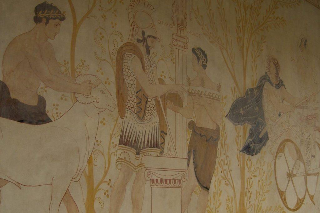 Thomas Schubert Villa Kerylos1