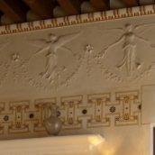 Thomas Schubert Villa Kerylos13