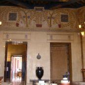 Thomas Schubert Villa Kerylos4