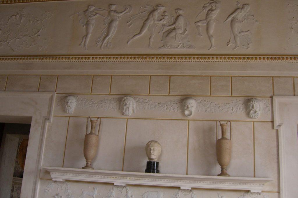 Thomas Schubert Villa Kerylos6