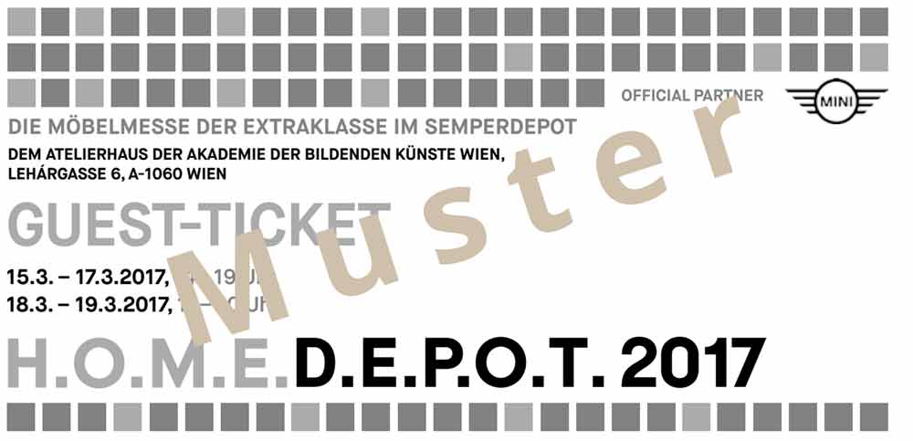 guest-ticket-muster