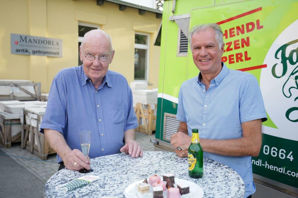 Lange Nacht der Steinmetze 2017 SCHUBERT STONE – 27
