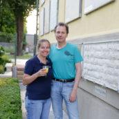Lange Nacht der Steinmetze 2017 SCHUBERT STONE – 37