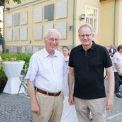 Lange Nacht der Steinmetze 2017 SCHUBERT STONE – 46