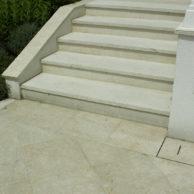 Levante Crema Bodenplatten-4