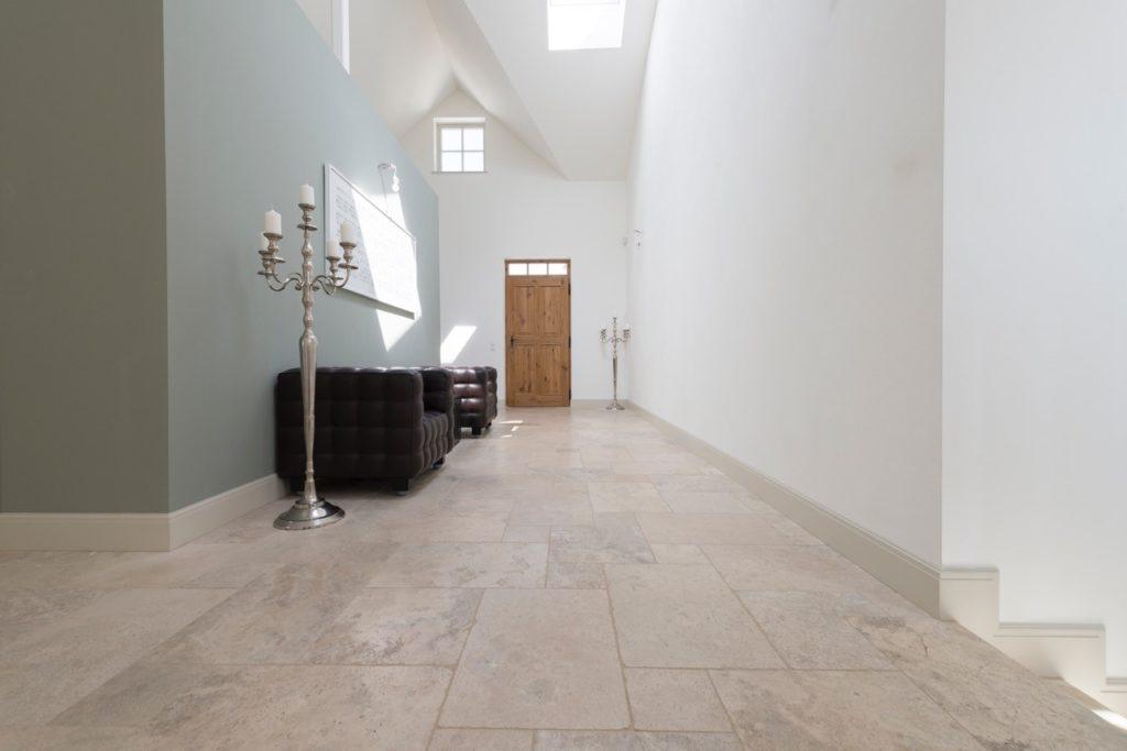 modernes landhaus mit mandorla innen und aussen referenz13