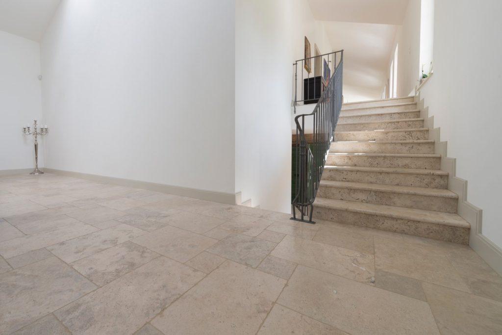 modernes landhaus mit mandorla innen und aussen referenz14