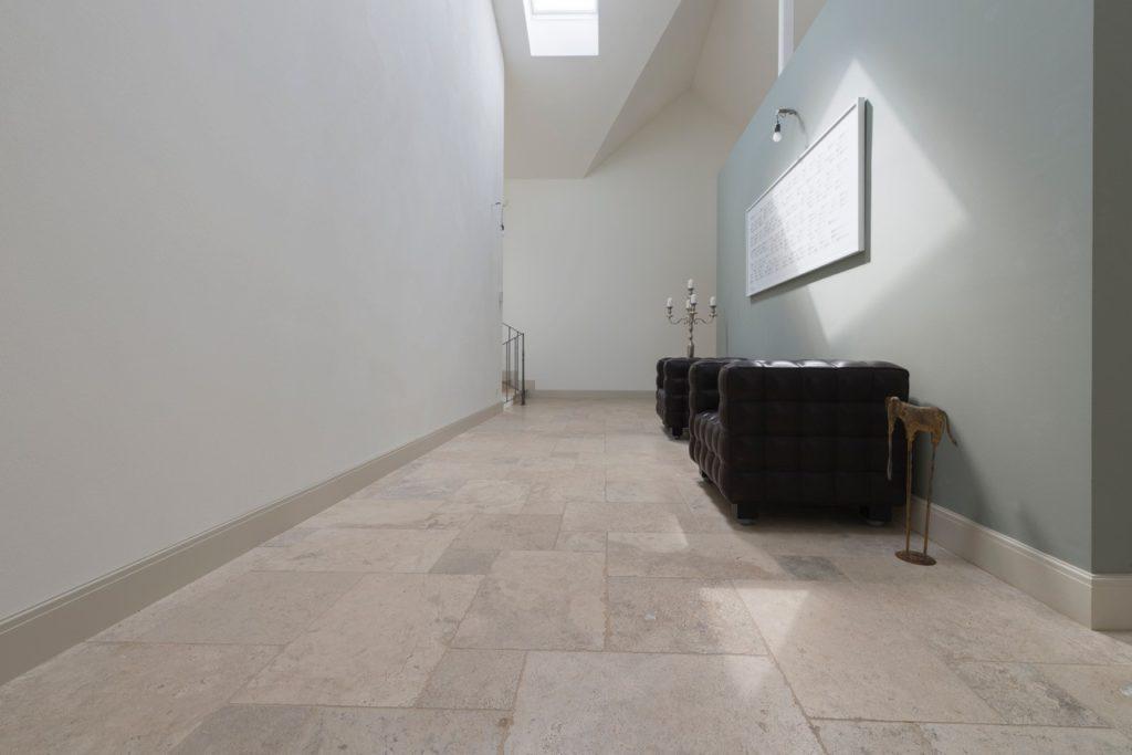modernes landhaus mit mandorla innen und aussen referenz17