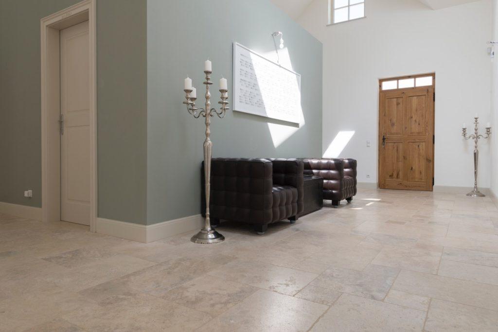 modernes landhaus mit mandorla innen und aussen referenz18