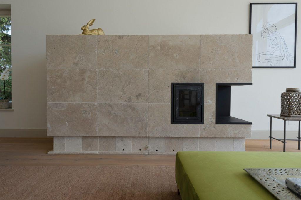 modernes landhaus mit mandorla innen und aussen referenz19