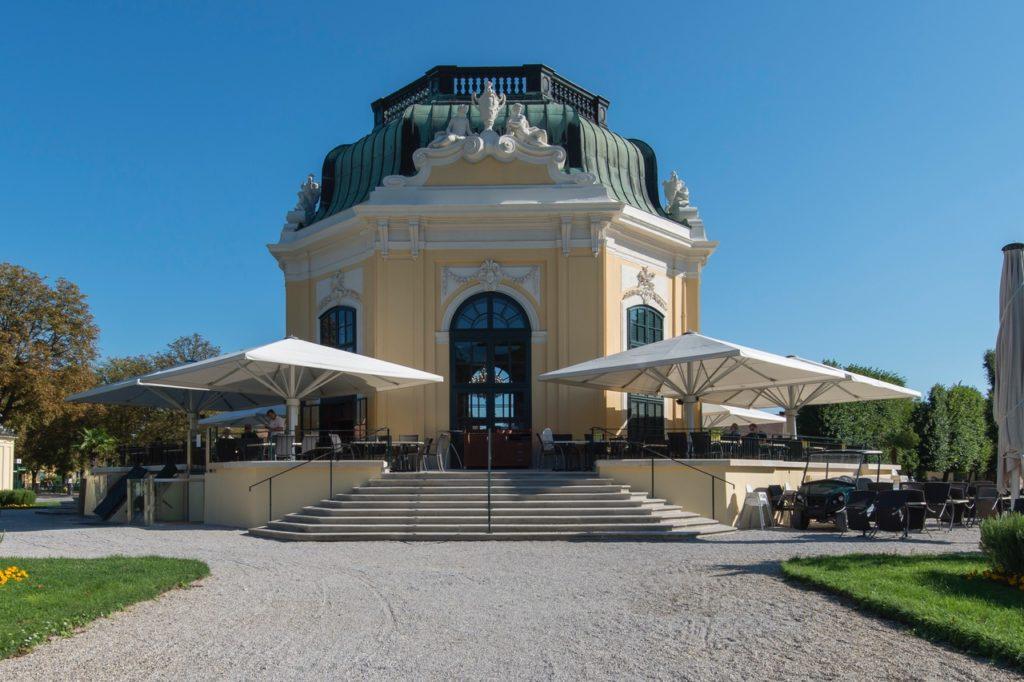 Kaiserpavillon-7628 - Arbeitskopie 2