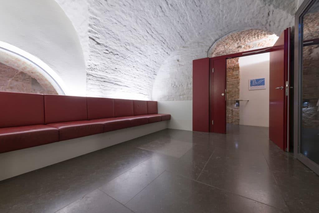 Mozarthaus Wien Steinboden – 02