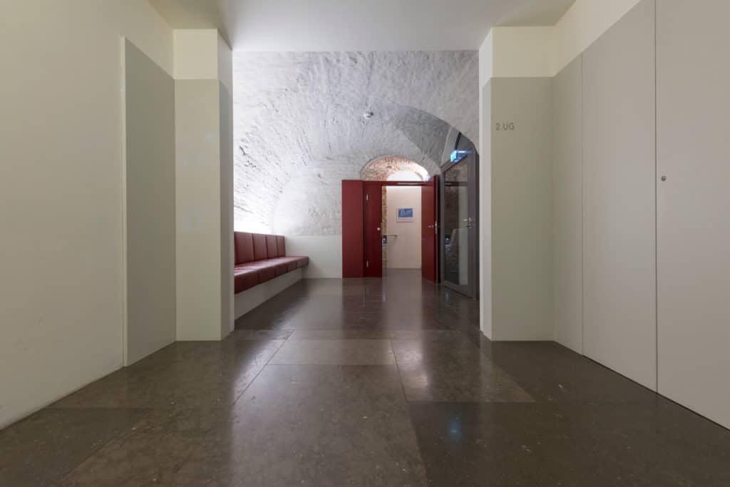 Mozarthaus Wien Steinboden – 04