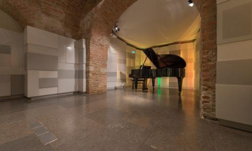 Mozarthaus Wien Steinboden – 06