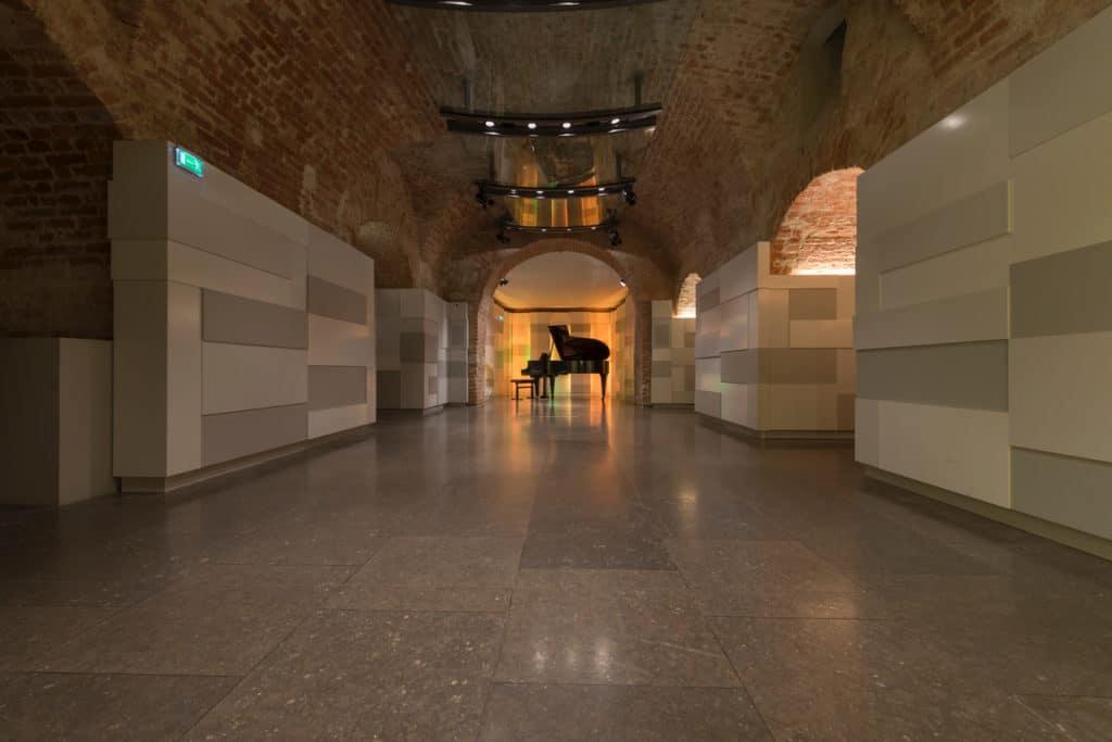 Mozarthaus Wien Steinboden – 12