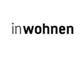 Logo in wohnen