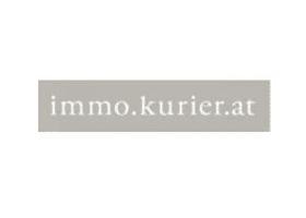 logo immokurier