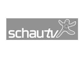 Logo schau TV