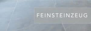 Feinsteinzeug Steinplatten SCHUBERT STONE