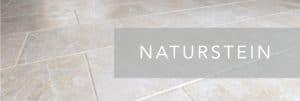 Naturstein Steinplatten SCHUBERT STONE
