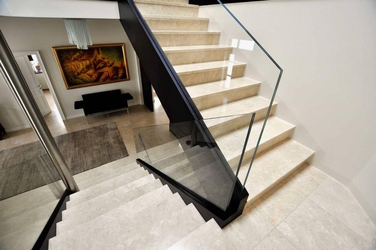kalkstein-wohnzimmer-schubert-stone