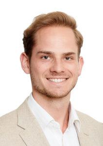 Mathias Schubert