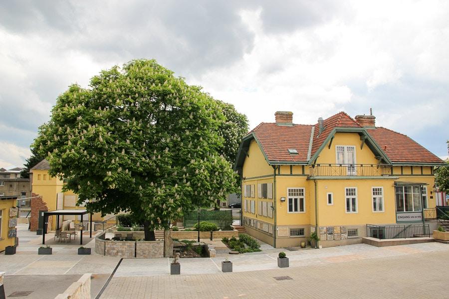 Betonstein Ausstellung SCHUBERT STONE-06