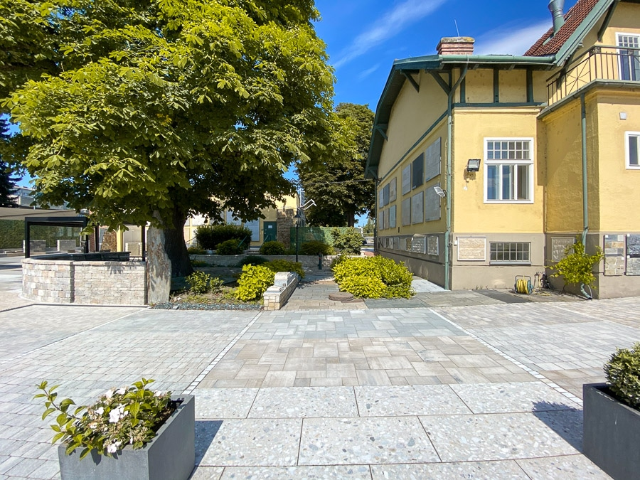 Betonstein Ausstellung SCHUBERT STONE-19