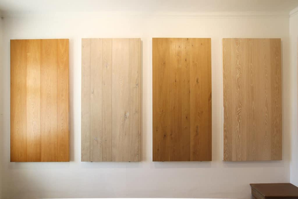 Holzboden-Ausstellung SCHUBERT STONE-1