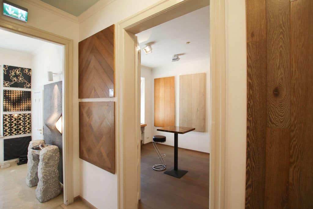 Holzboden-Ausstellung SCHUBERT STONE-4