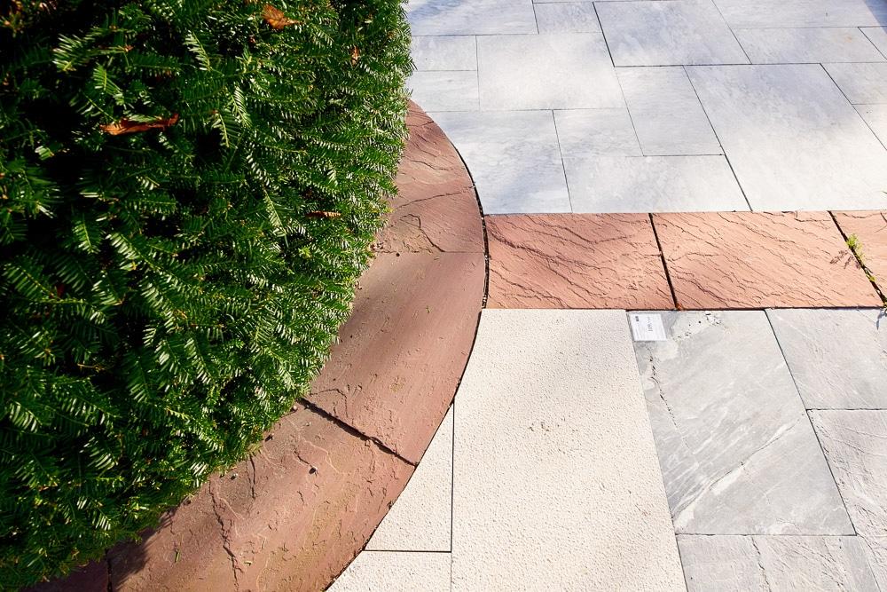 Naturstein Terrassen Ausstellung SCHUBERT STONE-05
