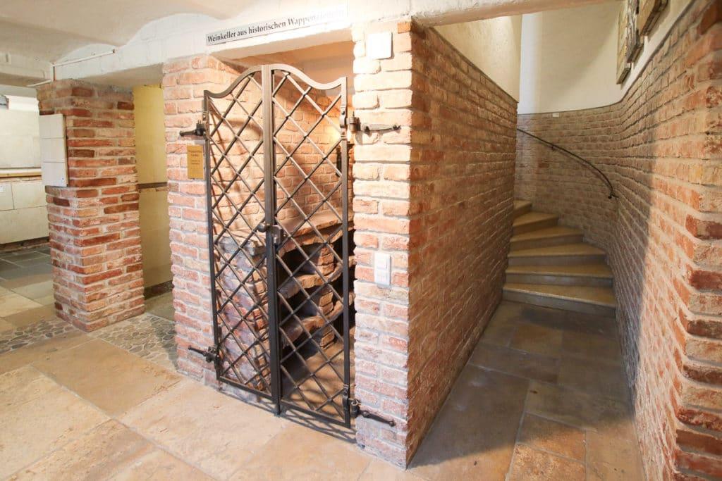 Villa Schubert Premium Kalkstein-Ausstellung-06