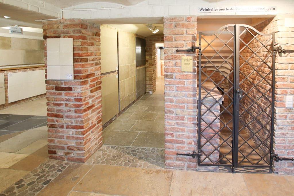 Villa Schubert Premium Kalkstein-Ausstellung-07