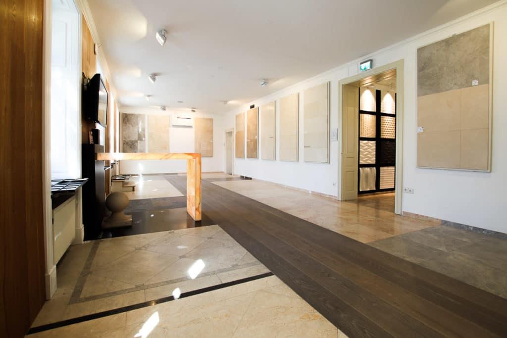 Villa Schubert Premium Natursteinfliesen-Ausstellung-05-2