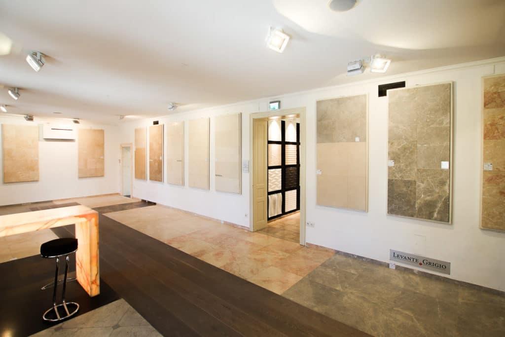 Villa Schubert Premium Natursteinfliesen-Ausstellung-06-2
