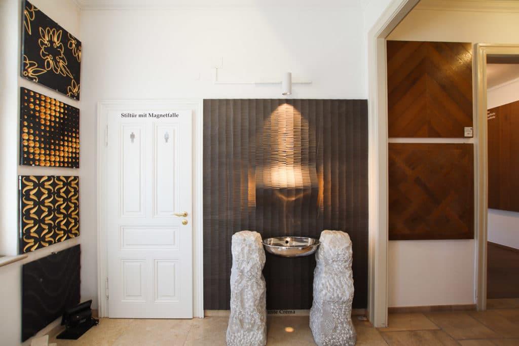 Villa Schubert Premium Natursteinfliesen-Ausstellung-11-2