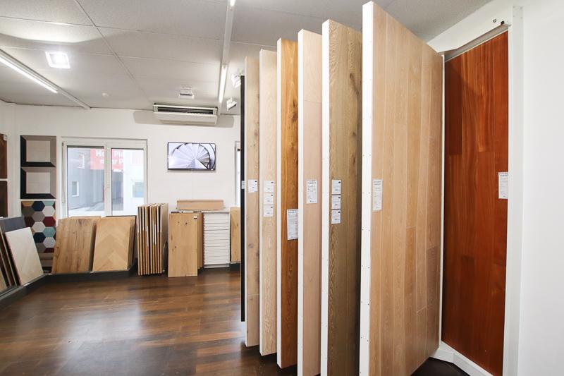 Holzstudio Wien